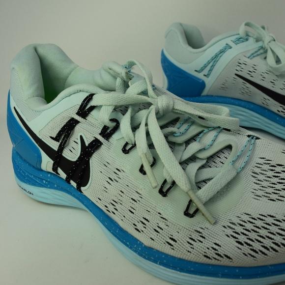 best loved e0b56 a3908 Nike Womens Lunareclipse 5 Run Running 705397-301